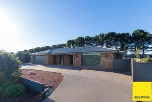 39 Hyland Drive, Bungendore, NSW 2621