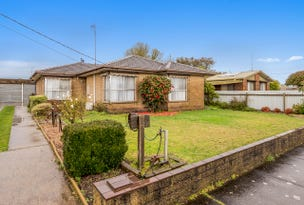 12 West Street, Colac, Vic 3250