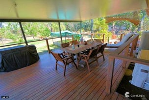 35 Blue Mountain Drive, Bluewater Park, Qld 4818