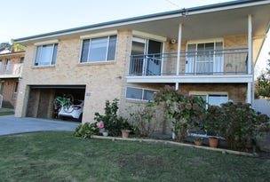 74 Montague Ave, Kianga, NSW 2546