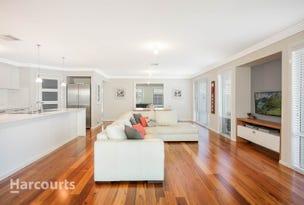 18  Camellia Street, Pitt Town, NSW 2756