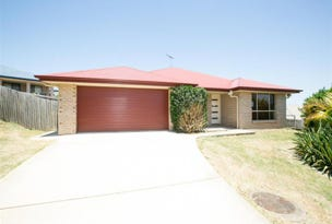 5  Perrys Crs, Rosewood, Qld 4340