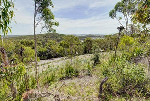 LOT 2, 1 Gymea Way, Nelson Bay, NSW 2315