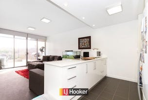 123/116 Easty Street, Phillip, ACT 2606