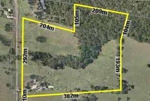 594 Newline Road, Eagleton, NSW 2324