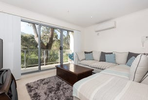 Ferntree Gully, address available on request
