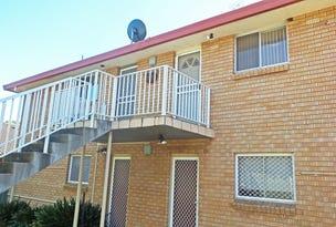 4/3 McGrath Avenue, Nowra, NSW 2541