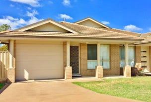 2/73A Dalwood Road, East Branxton, NSW 2335