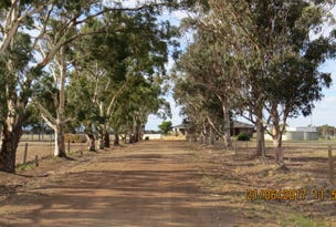 2073 Red Gum Pass, Kendenup, WA 6323