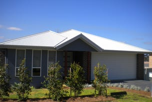 6 Killara Road, Worrigee, NSW 2540