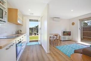 9/ 6-7 Foster Court, Mulwala, NSW 2647