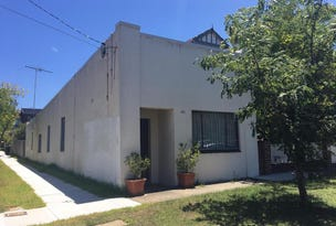 40 Irvine Street, Kingsford, NSW 2032