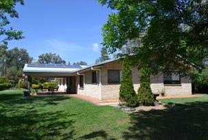 331 Ashford Road, Inverell, NSW 2360