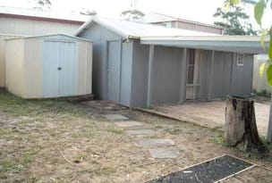 26A  Wallaby Street, Blackwall, NSW 2256
