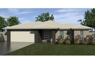 Lot  117 Stockman Circuit, Thurgoona, NSW 2640