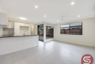 1/5 Hobson Pl, Boronia Heights, Qld 4124