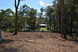 15 Norman Avenue, Sunshine, NSW 2264