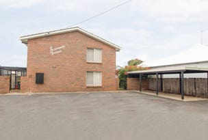 6/321 Darling Street, Dubbo, NSW 2830