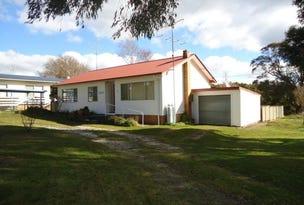 19 Kialla Road, Crookwell, NSW 2583