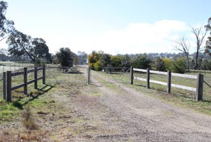 88 Red Hill Road, Bowning, NSW 2582