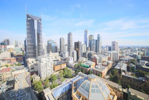 22-24  Jane Bell Lane, Melbourne, Vic 3000