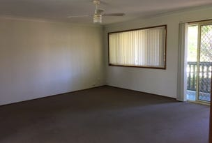 26 Leo Drive, Narrawallee, NSW 2539