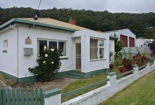 17 Corcellis Street, Wivenhoe, Tas 7320