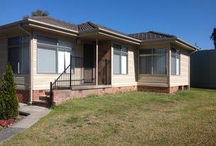 8 Ferguson Close, West Gosford, NSW 2250