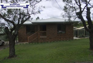 23 Peterson Rd, Woodford, Qld 4514