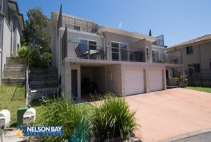 4 Coventry Place, Nelson Bay, NSW 2315