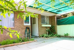 10/5-7 Jesmond Court, Safety Bay, WA 6169