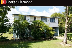 8 Herring Court, Clermont, Qld 4721