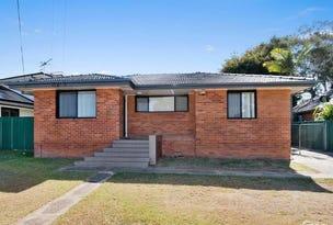 7 Maxwells Avenue, Ashcroft, NSW 2168