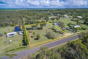 Lot 56 Hyperno Way, Branyan, Qld 4670