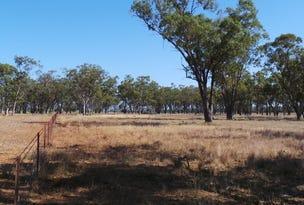 70 Kamilaroi Hwy, Curlewis, NSW 2381