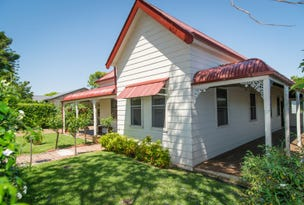 29 Oxford Road, Scone, NSW 2337