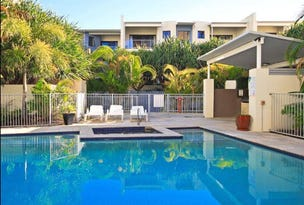 28/6 FIFTH AVENUE, Burleigh Heads, Qld 4220