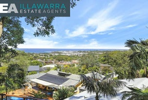 29 Kangara Road, Thirroul, NSW 2515