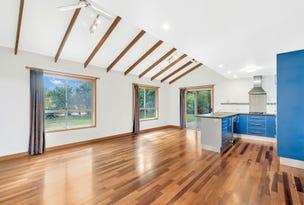110 Emu Drive, Woombah, NSW 2469