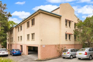 8/170 Gertrude Street, Gosford, NSW 2250