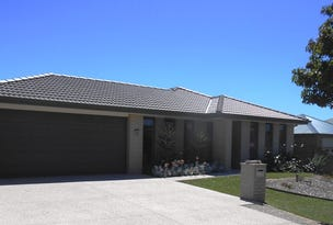 34 Pendelton Place, Lysterfield, Vic 3156