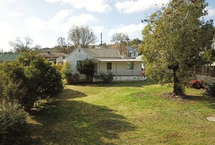 3 Carberry Place, Gundagai, NSW 2722