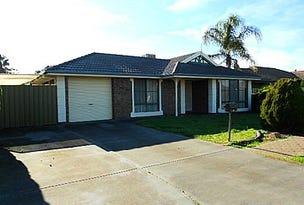 17 St Alfred Drive, Parafield Gardens, SA 5107