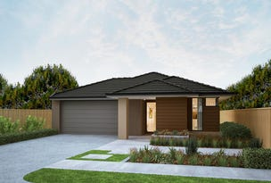 LOT 496 New Road (North Harbour), Burpengary, Qld 4505