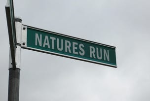 0 Natures Run, Kilmore, Vic 3764