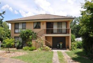 9 Byatt St, Khancoban, NSW 2642
