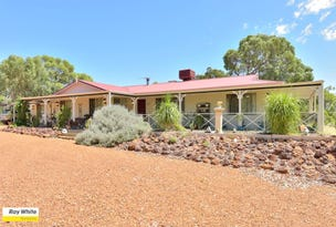 80 Blue Squill Drive, Lower Chittering, WA 6084