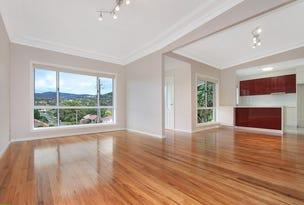 23 Pooraka Avenue, West Wollongong, NSW 2500