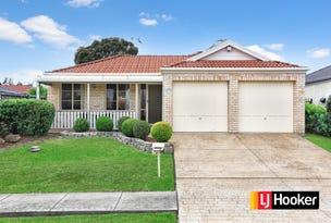 19 Royal Avenue, Plumpton, NSW 2761