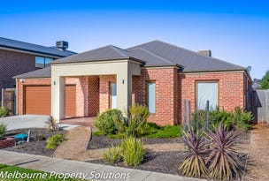 34 De Havilland Circuit, Williams Landing, Vic 3027